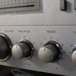 Telefunken RA 200