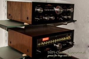 NIKKO TRM-750  MPX FAM-650