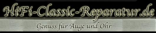 classic_reparatur