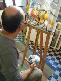 kunst-malerei-kruse