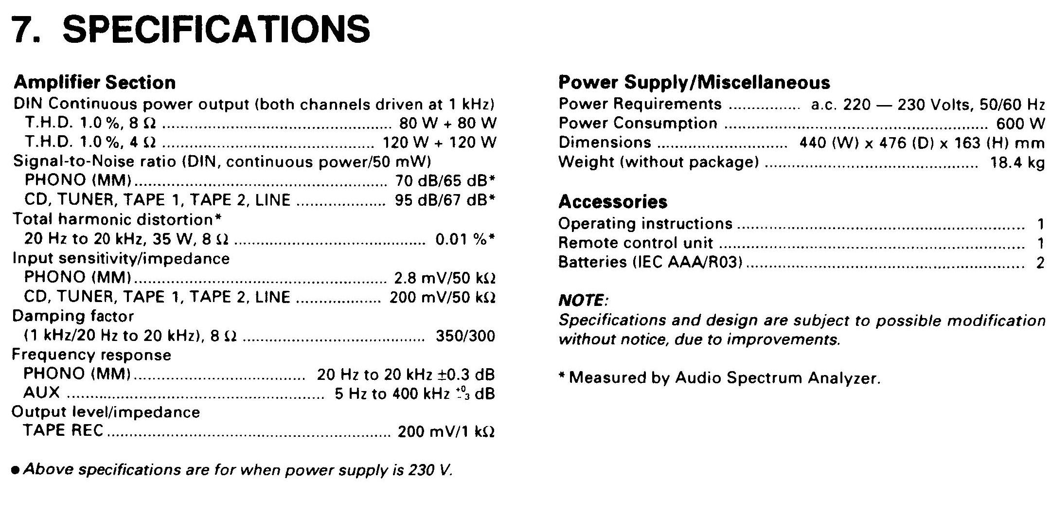 mtu engines workshop manual ebook rh mtu engines workshop manual ebook mollysmenu us