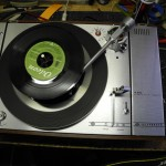 Telefunken W250