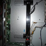 Plasma Samsung PS 50Q92H