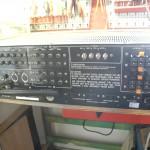 Kenwood KR-9340 Quatro