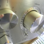 Optonica SM-3636
