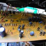 Pioneer SPEC-2