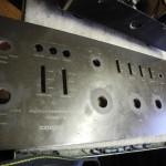 Technics SU-8600 Patina :-]