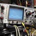 Micro Seiki DQ-43  33 rpm