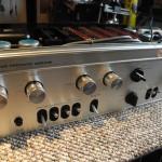 Luxman SQ507