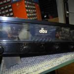 DBX BX-3