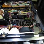 Bose Spatial Control