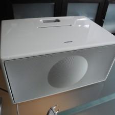 Geneva Modell m