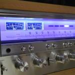 Pioneer sx-1080
