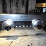 Musical Fidelity Tri-Vista 300
