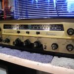 Pioneer SM-B200A