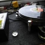 Micro Seiki DQX-1000