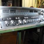 Pioneer SX-980