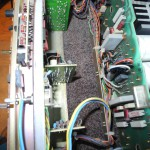 Revox B 750 / B 760