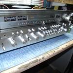 Pioneer SX-1280